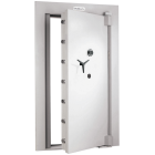 2inch Strongroom Door