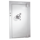 3 1/2 inch Strongroom Door