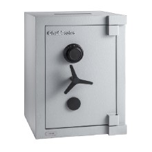 Envelope Slot Safes