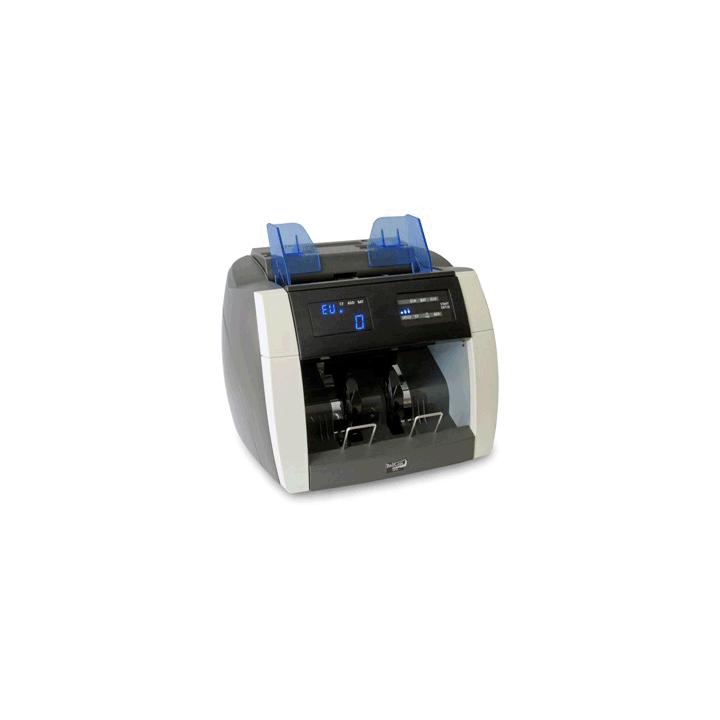 bellcount C410 C510