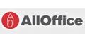 All Office Solna Sweden