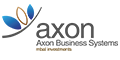 Axon Business Systems
