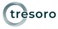 Tresoro Online Shop