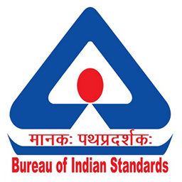 BIS - Bureau of Indian Standards