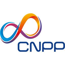 CNPP - Centre national de prévention et de protection