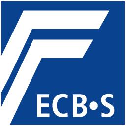 ECB-S Logotype