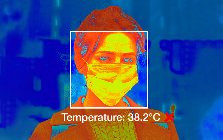 thermal-cropped-mask