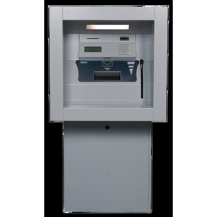 safebag - bank cash management