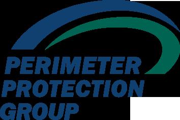 gpp perimeter protection logo