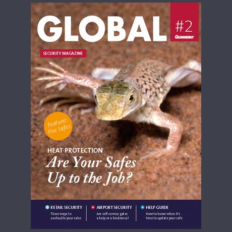 GLOBAL-2015-2-GB