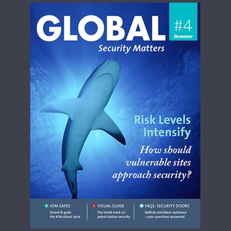 GLOBAL-2016-2-GB