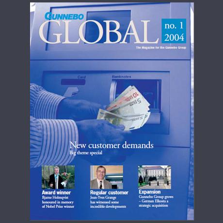 Global-2004-1-gb