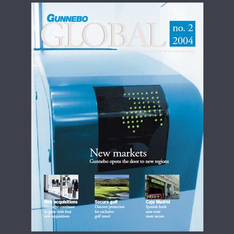 Global-2004-2-gb