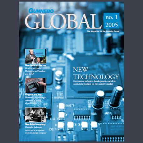 Global-2005-1-gb