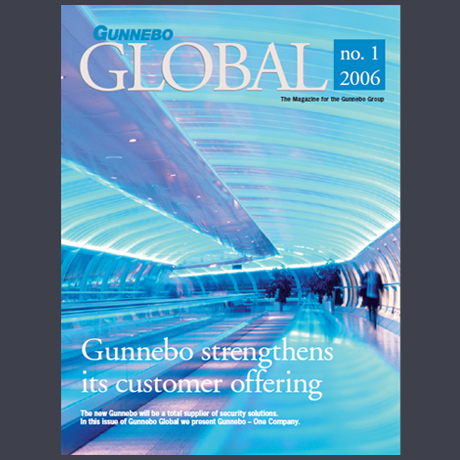 Global-2006-1-gb