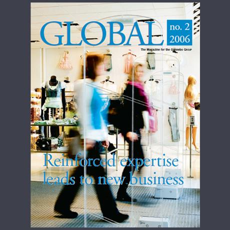 Global-2006-2-gb
