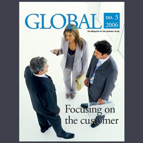 Global-2006-3-gb