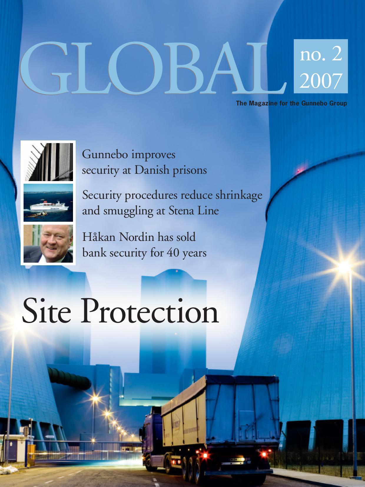 Global-2007-02-GB