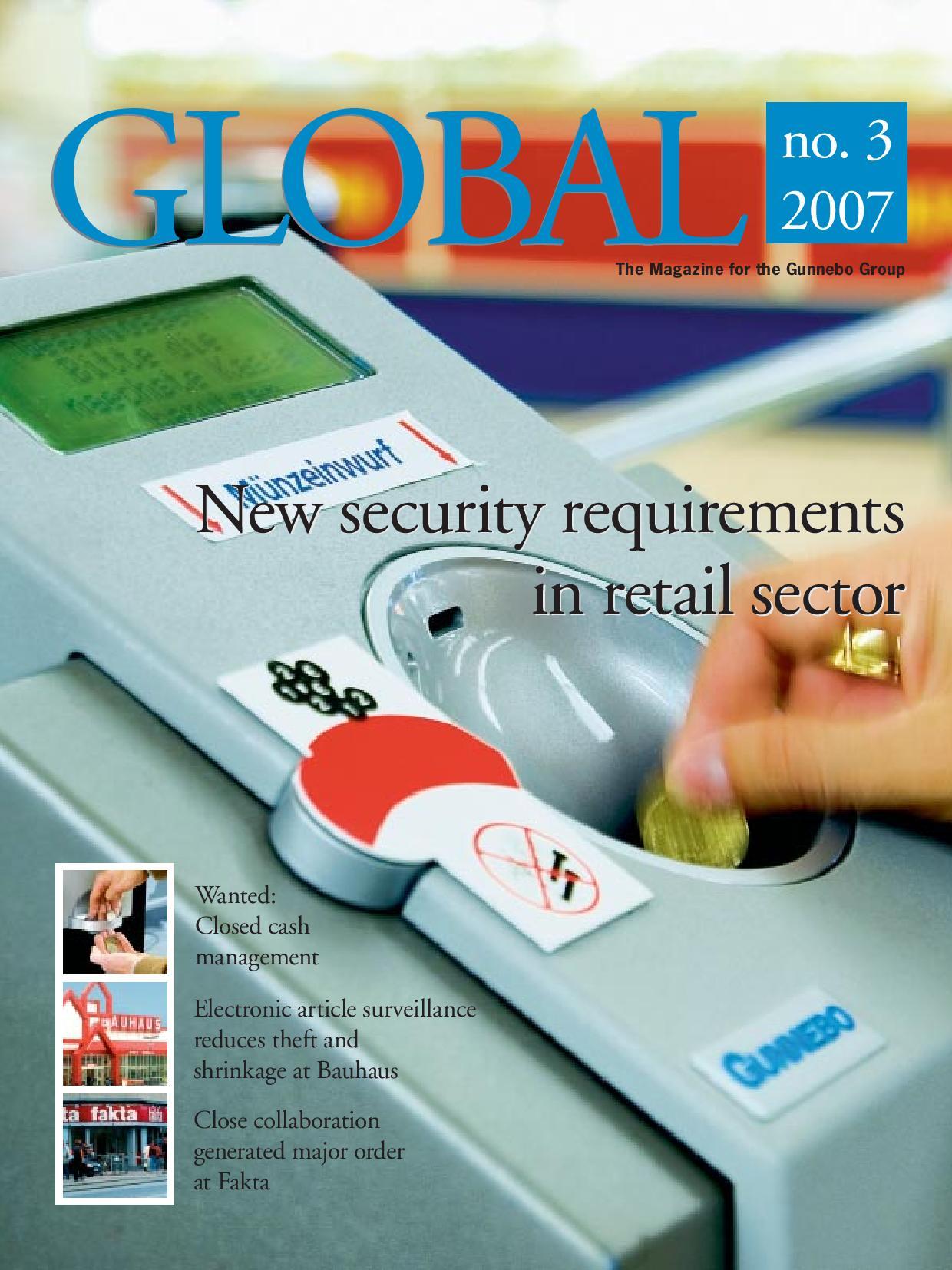 Global-2007-03-GB