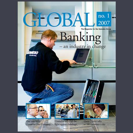 Global-2007-1-gb