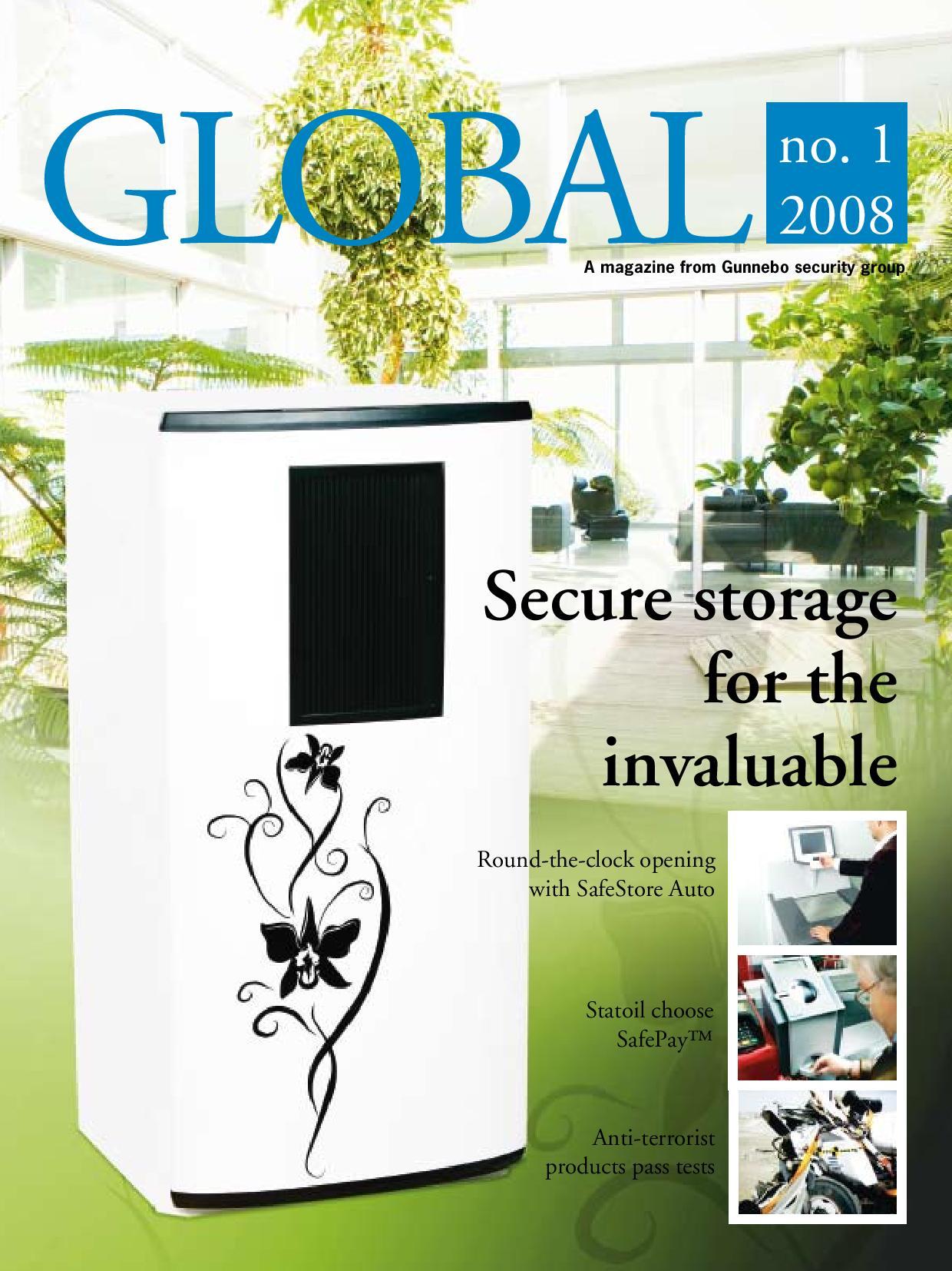 Global-2008-01-GB