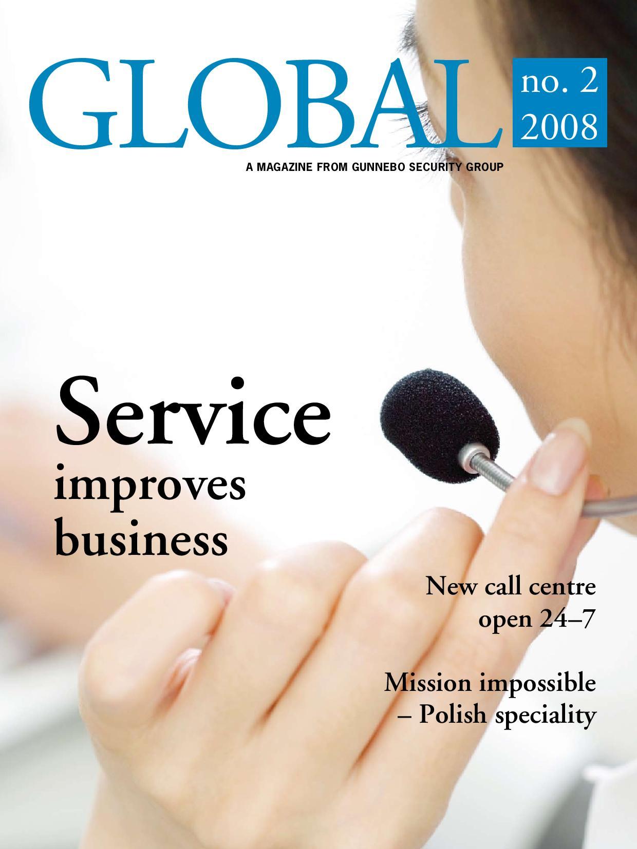 Global-2008-02-GB