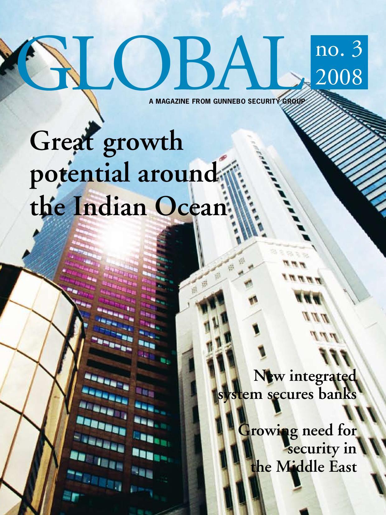 Global-2008-03-GB