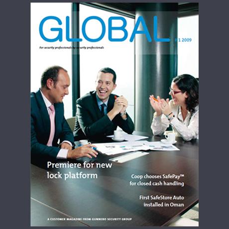 Global-2009-1-gb