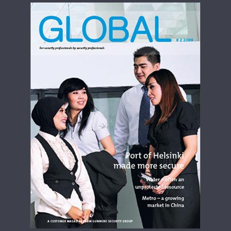 Global-2009-2-gb