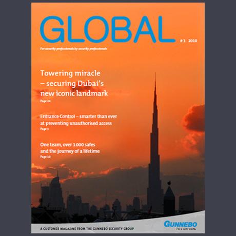 Global-2010-1-gb