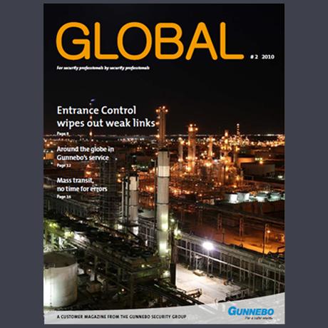 Global-2010-2-gb