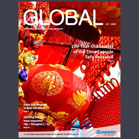 Global-2010-3-gb