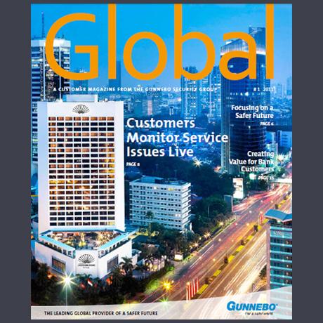 Global-2011-1-gb