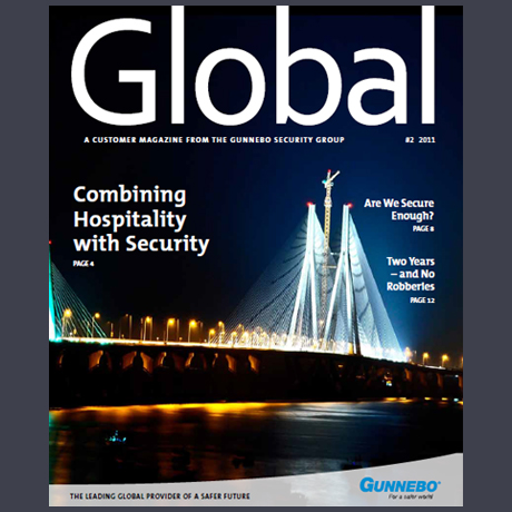 Global-2011-2-gb