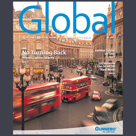 Global-2011-3-gb