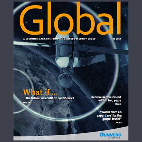 Global-2012-1-gb