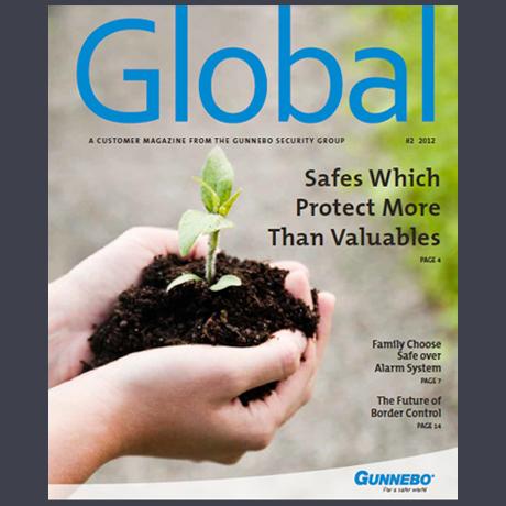 Global-2012-2-gb