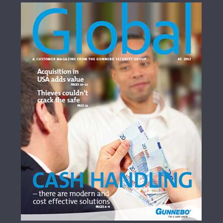 Global-2012-3-gb