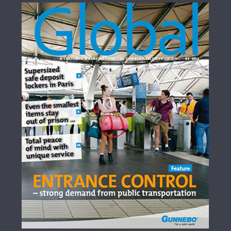 Global-2013-1-gb