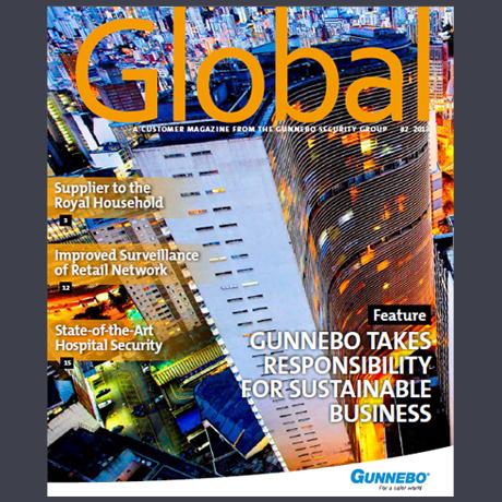 Global-2013-2-gb