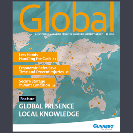 Global-2013-3-gb