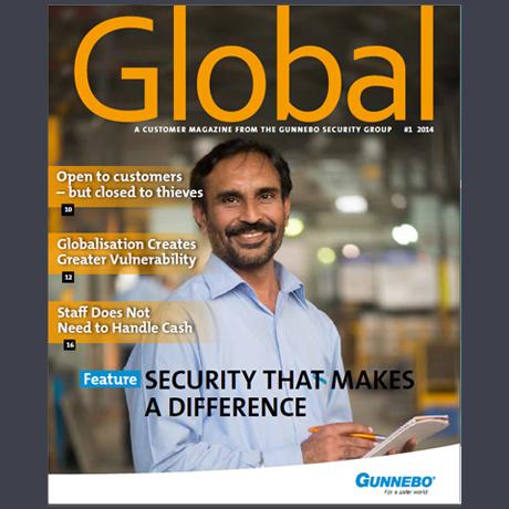 Global-2014-1-gb