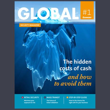 Global-2015-1-gb