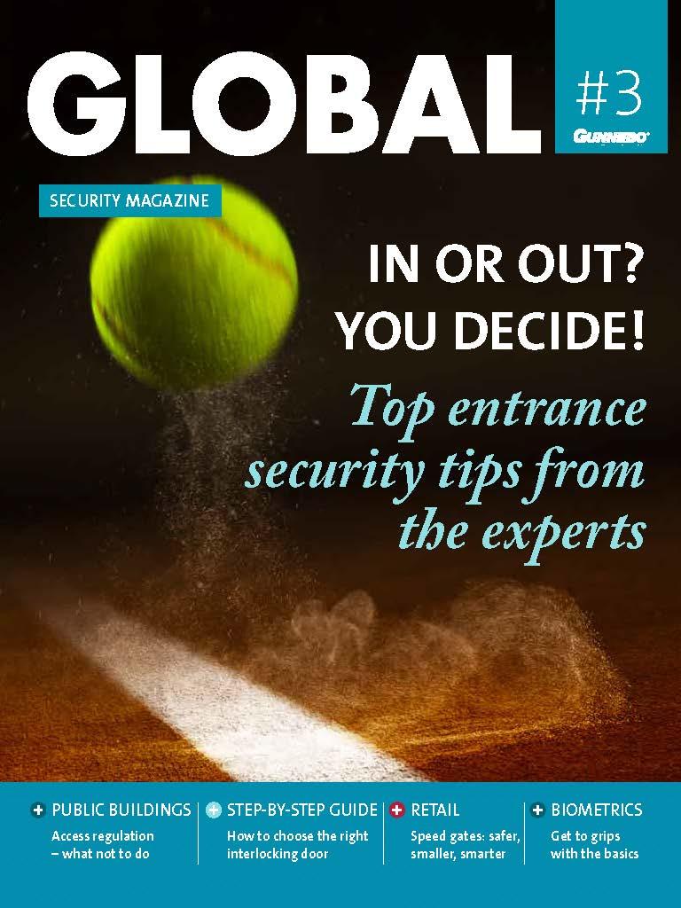 Global-2016-1-EN